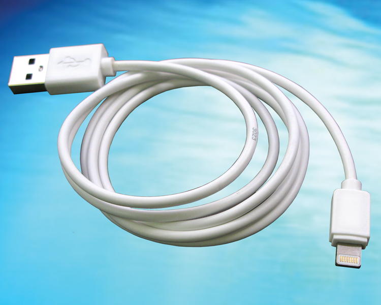 GlobTek offers Lightning style connectors and cable assemblies for customers wishing to use it in their system power architecture. The 8-Pin connector is fully compatible with industry standard jacks and...