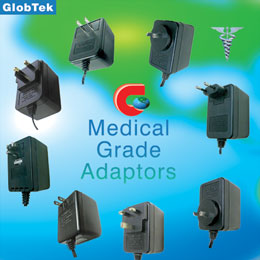 Medical Power Supplies External Open Frame