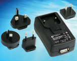 GlobTek Power Supplies certified with south Africa LOA