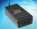GT-41082-WWVV-T3, ITE Power Supply, Desktop/External, Regulated Switchmode AC-DC Power Supply AC Adaptor, , Input Rating: 100-240V~, 50-60 Hz, IEC 60320/C14 AC Inlet Connector, Class I, Earth Ground, Output Rating: 18 Watts, Power rating with convection cooling (W) , 5-15V in 0.1V increments, Approvals: CE; NrCAN; NEMKO 60950; China RoHS; WEEE; CCC; VCCI; LPS; Class I; Level V; RoHS; GOST-R; Ukraine; PSE; C-Tick; CB 60950; Korea (12V Only); IP40; cULus;