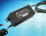 GTM91099-60VV-P3(SR with NA Plug 3 pin)